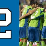 Home and Away, our #Seattle teams are ready to play (and WIN) #12s @Seahawks @SoundersFC #GoHawks #ScarvesUp! http://t.co/7cjU6v1qsz