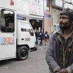 Hoy son bachilleres,ayer eran habitantes de calle Hubo un antes/un durante/un ahora #BogotaHumana lo hizo posile http://t.co/GqE0chIa04
