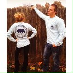 *GIVEAWAY* RT for a chance to win the new long sleeve Stated shirt! #StatedShirtCo http://t.co/LmPGEcGcUU