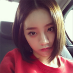 Girl's Day's #Hyeri Worries Over Fans After Fan Meeting Cancellation Due to Overcrowding http://t.co/EvbtPhK0f0 http://t.co/VQsEAVUqEI