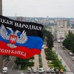 ДНР: Россия обеспечила учеников Донбасса учебниками и всем необходимым для занятий.http://t.co/pEF6WclUB3 http://t.co/vTROlb5nsc