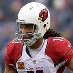 #AZCardinals WR @LarryFitzgerald is INACTIVE. [MORE] http://t.co/DJA6r6rS07 ##AZvsSEA http://t.co/oxa8PEAqIT