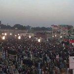 Gujranwala rejects PTI http://t.co/2fXqIiCDDU