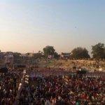 Gujranwala rejects PTI http://t.co/mJrBd0fSfw