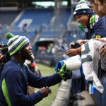 So good to be back at home. #AZvsSEA http://t.co/gdY7M9Qrzm