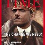 Дмитрий Лекух: О последней тоталитарной идеологии http://t.co/7q4I6skiWb http://t.co/36lgSuldtH