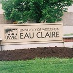 @UWEauClaire student named Rhodes scholar. http://t.co/ieFRoyRhQy #WEAU http://t.co/UHPANdh4d8