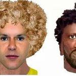 2 pessoas visualizaram seu perfil http://t.co/VodttHBdb0