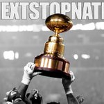 BREAKING: #SECNation is headed to the #EggBowl! Next Saturday, its Mississippi Madness in Oxford! http://t.co/6aGeUVHGSP