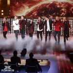 "Louis: ""My 8 boys are incredible - Stereo Kicks could go all the way"" @StereoKicks  #XFactorResults http://t.co/kK7Cfs1Mzr"