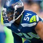Bobby Wagner is back in the lineup for the first time since Week 6: [http://t.co/9TDJehKCVY] #AZvsSEA http://t.co/jjk96Ap649