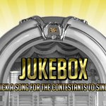 YES - You have the power to choose a song for each contestant to sing next week via the #XFactor app! #XFactorJukebox http://t.co/h3vxMjVDUQ