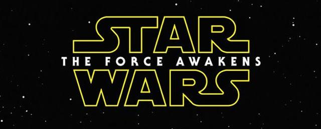 'Star Wars: The Force Awakens' mostrará su primer trailer el jueves http://t.co/BqA1TqUydR http://t.co/w87oXSe1a5