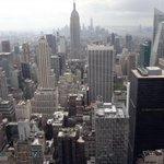 Lo que debe y no debe hacer en Nueva York http://t.co/SSTQYBcD71 http://t.co/mgauNSiHBQ