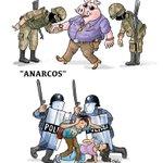 La triste y lamentable realidad mexicana. #YaMeCanse http://t.co/UlYY2aBjgN