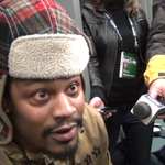 Seriously, you really need to see Marshawn Lynchs 1-word interview answers. http://t.co/epfuzWT2gO http://t.co/0QflcJAIHy