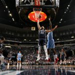 Marc Gasol scores 30 points to lead Grizzlies over Clippers, 107-91. Memphis (12-2) ties best start in team history. http://t.co/t6jvkYh6hv