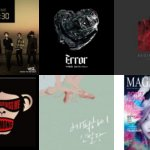 Weekly #KPop Music Chart 2014 – November Week 4 http://t.co/9GBbzhy5Eu http://t.co/APz0JTmuOY