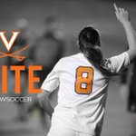 And then there were 8...@UVaWSoccer #GoHoos! http://t.co/SZYOCeiL6q