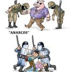 """""""@YoSoy132SC: La realidad de México en cuestiones de seguridad. #YaMeCanse #Ayotzinapa http://t.co/aiTjmb3AGY"""""""