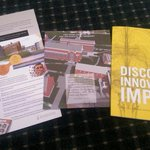 Love the case materials to support our ambitious #STEM plans at #UVM. Excitement is building! http://t.co/bZnTMyphT1