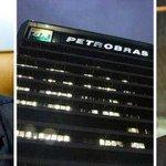 Gênese da corrupção: Gilmar Mendes isentou Petrobras de licitações no gov FHC. http://t.co/ZwLUtRVpRz > @esmaelmorais http://t.co/WEYbzXAXzu