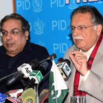 (News) #ImranKhan abusing public funds to sow chaos: Rashid http://t.co/4pHBkL2Aon #PTI #Pakistan http://t.co/bDQXXqeV0C