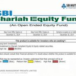 How come Green Signal to Sharia Equity Fund? @Swamy39 http://t.co/y2a20uzhDH