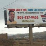 OOH billboard Nov 24, 2014 B