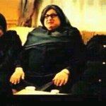 و ده حال العندهم امتحان الorganic #سعيد_سعد http://t.co/5ELAnW1xp8