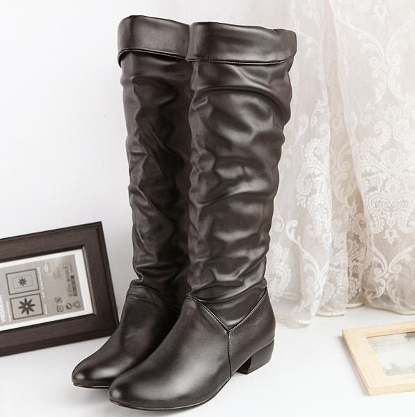 מח. יש כאן מישהיא במידה 36 ורוצה מגפיים במחיר של 100 ₪? קניתי וזה קטן עליי. http://t.co/ZIgelTvTJ8