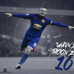 Wayne Rooney!!!! RT if you think he played well yesterday? http://t.co/0ur9d4nCwA