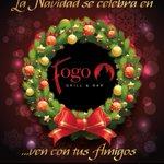 Disfruta de estas #navidades con tus amigos en el mejor lugar de #Cuenca !! http://t.co/cXHNhxQ5Ds