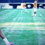 Treze FC contrata meia vice campeão brasileiro. http://t.co/itxj03JM2l http://t.co/UH18MiFyiL