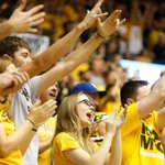 Shocks win 105-57. Way to go! And great effort by Newman University! #watchus #wichitastate http://t.co/AiAgFVXh2n