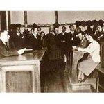 """""""Paşam vekil maaşlarını düzenleyeceğiz ne kadar verelim?"""" Mustafa Kemal Atatürk: """"Öğretmen maaşlarını geçmesin."""" http://t.co/ABIIbEsQoD"""