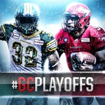 RT if youre watching the Western Final! #GCPlayoffs http://t.co/1K5M8jDFfW