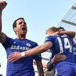 http://t.co/TWPu1MptPl - Fabregas: Jalan Chelsea Untuk Juara Masih Panjang http://t.co/h0PHAo0TmW