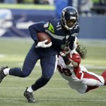 Missed the first half? Here are scenes from the sidelines: http://t.co/HBXPlgF8ye #Seahawks #AZvsSEA http://t.co/TFXvbegBtr