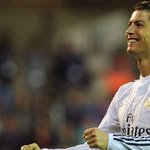 """@Bolanet: http://t.co/TFDfiP9qpx - Marcelo: Banyak Orang Yang Iri Dengan Prestasi Ronaldo http://t.co/oZRitkUhmt"""