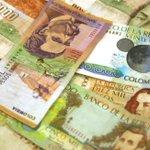 #Colombia, un país con muchos ceros. Detalles en http://t.co/MJkh9pgBtG http://t.co/WVDMA07nUT
