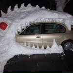 """Well, that escalated quickly! Thx for the RT. ???? """"@tweetbrk: Having fun in Buffalo, NY (@mikewhitmore) http://t.co/Wa0LmnyXCB"""""""