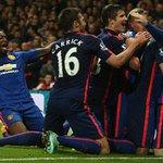 http://t.co/JziFVGWMkL - Manchester United Akan Finish di Empat Besar http://t.co/YbYxSJVyAU