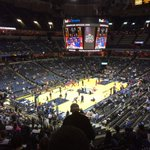 RT @dgvick: Hey Clippers, #WelcomeToOurHood @memgrizz http://t.co/HBf6rFfyrl