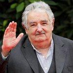 """""""@El_Universal_Mx: Mujica: da sensación de que México es un """"Estado fallido"""" @ EPN doloroso http://t.co/SxkDHSGgFL http://t.co/7QQRJv6IQc"""""""