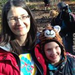 The company has lost if these are the faces of those being arrested to stop #KinderMorgan on #BurnabyMountain http://t.co/an69l8Sdou