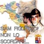 @matteorenzi @PaoloGentiloni @robertapinotti @narendramodi 1008 GIORNI DI CARCERE @GironeSalvatore @LatorreMassimil http://t.co/zWKHco496r