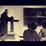 Tüm Öğretmenlerin ögretmenler günü kutlu olsun. http://t.co/KFjiFRHgfY