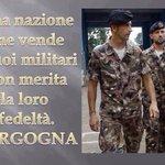 @matteorenzi @PaoloGentiloni @robertapinotti @narendramodi 1008 GIORNI DI CARCERE @GironeSalvatore @LatorreMassimil http://t.co/RfCk8eZclt