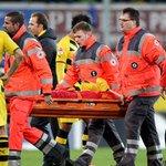 -____-RT @Bolanet: http://t.co/WUIGgX1raO - Cedera, Reus Menepi Hingga 2015 http://t.co/hlLDoA1j4r
